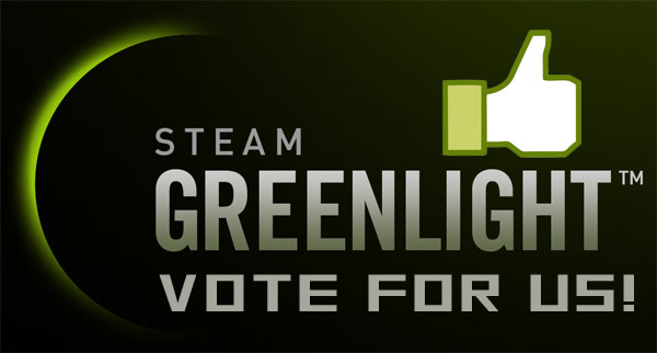 Steam-Greenlight-Thumbs-Up.jpg